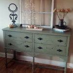 Most Popular Painted Furniture Colors