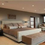 Most Relaxing Paint Colors