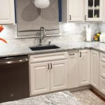 Much Does Cost Paint Wood Cabinets