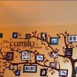 Mural Painting Professionals Featurewalls Tree Murals Rock