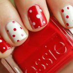Nail Painting Ideas Design