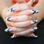 Nail Painting Ideas
