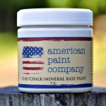 Navajo White American Paint Chalk Clay Mineral Picklee