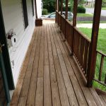 Need Ideas Front Porch Paint