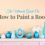 Need Paint Room Home