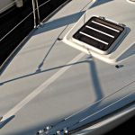 New Non Skid Boating Safety Tips Tricks Thoughts