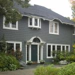 Nice Consumer Reports Best Exterior Paint Behr House Colors