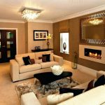 Nice Living Room Paint Colors Cool Most Popular Dining Your