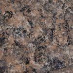 Nice Paint Countertops Look Like Granite Faux Countertop