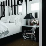 Notice Before Dealing Right Choice Inspiring Bedroom Paint
