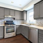 Nuvo Cabinet Paint Kit Reviews Cabinets
