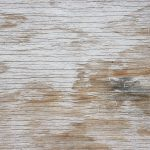 Old Painted Wood High Texture