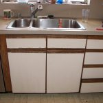 Old Painting Kitchen Cabinets Home