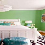 Olive Dining Room Mint Green Paint Color Chart Wall Interior