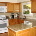 Orange Paint Colors Kitchens Ideas Hgtv