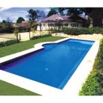 Other Building Hardware Diy Epoxy Pool Paint Listed