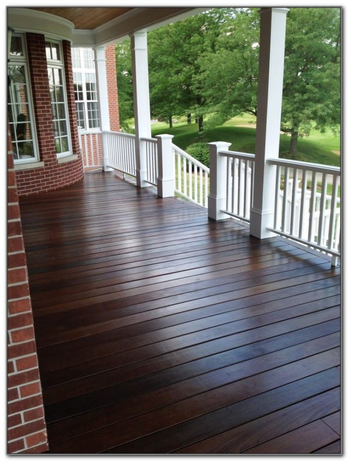 Outdoor Curtains Deck Decks Home Decorating Ideas Xda