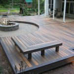 Outdoor Deck Paint Colors Very Good Wood Home Exterior Design Interior