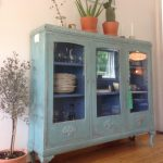 Outrageous Chalk Paint Sherwin Williams