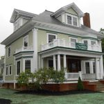 Outstanding Exterior House Paint Colors Collection Painting Near