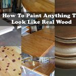 Paint Anything Look Like Real