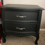 Paint Bedroom Furniture Black Popular Interior House