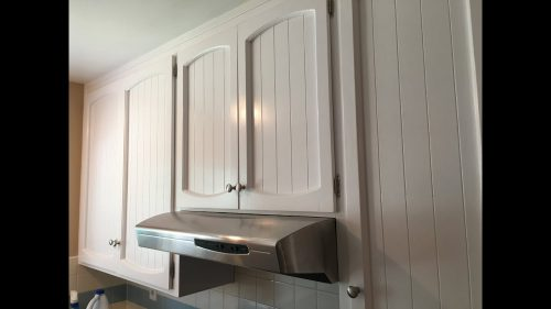 Paint Cabinets Wood Get Pro Results Diy