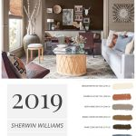 Paint Color Forecast Sherwin Williams Postcards