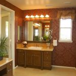 Paint Color Ideas Bathroom