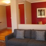 Paint Color Ideas Small Living Room Lovely Red White Painting