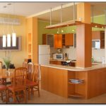 Paint Color Ideas Your Kitchen Home Cabinet