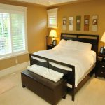 Paint Color Small Bedroom