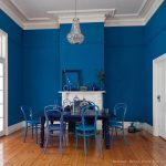 Paint Color Trends Interior Dream House
