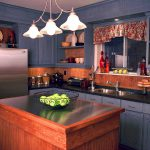Paint Colors Kitchen Cabinets Options Tips Ideas