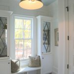 Paint Colors Southern Living Showcase House Mudroom Pinterest
