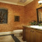 Paint Colours Bathrooms Others Beautiful Home