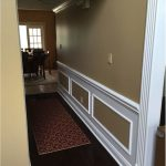 Paint Finishes Every Room George Schneider Painting