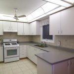 Paint Formica Cabinets Your Kitchen Home Decor Tips