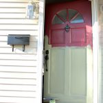 Paint Front Door Home Ideas Style Professional Interior