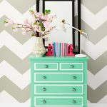 Paint Fun Designs Your Dresser
