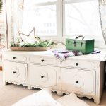 Paint Furniture Without Sanding Creative