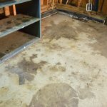 Paint Garage Floor Epoxy Tos