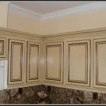 Paint Grade Kitchen Cabinet Doors Home Decorating Ideas