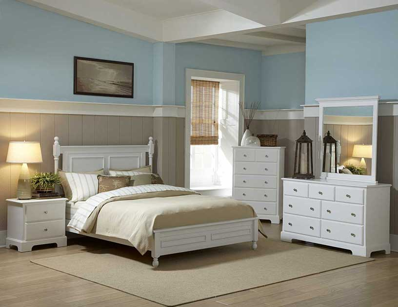 Paint Ideas Bedrooms Design Decorating Your