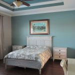 Paint Ideas Bedrooms Tray Ceiling Wall Sherwin Williams