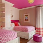 Paint Ideas Bedrooms Walls Decor
