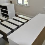 Paint Ikea Furniture Including Expedit Kallax Lack Malm