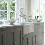 Paint Kitchen Cabinets Annie Sloan