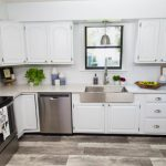 Paint Kitchen Cabinets Without Sanding Priming