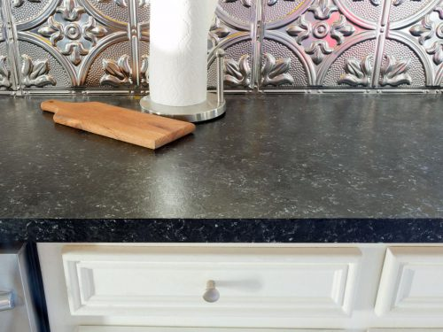 Paint Laminate Countertop Tos